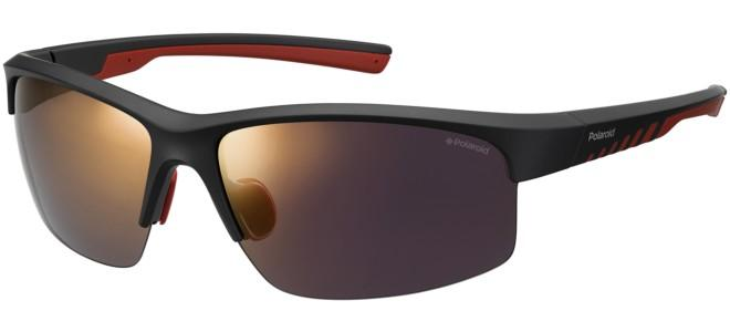 Polaroid sunglasses PLD 7018/N/S