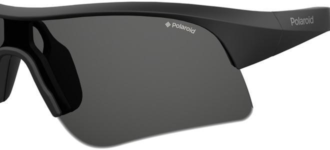 Polaroid PLD 7024/S
