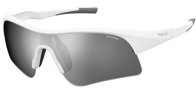 Polaroid sunglasses PLD 7024/S