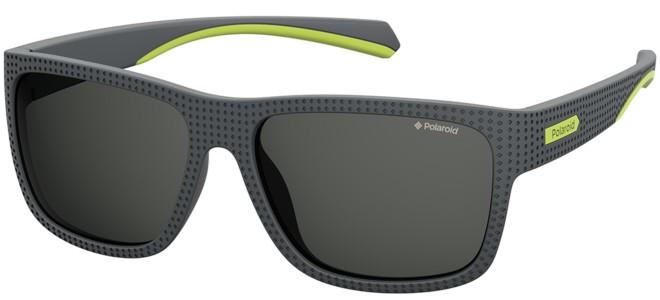 Polaroid sunglasses PLD 7025/S
