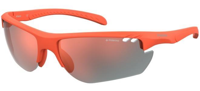 Polaroid sunglasses PLD 7026/S