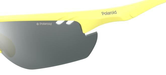 Polaroid PLD 7026/S
