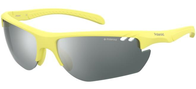 Polaroid sunglasses PLD 7026/S