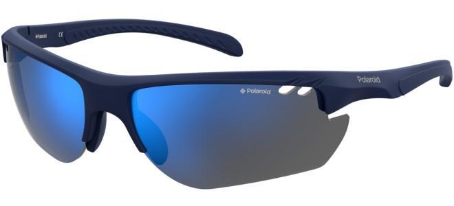 Polaroid zonnebrillen PLD 7026/S