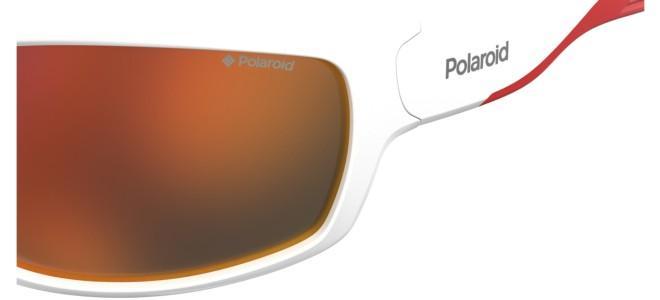Polaroid PLD 7029/S