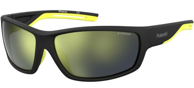 Polaroid sunglasses PLD 7029/S