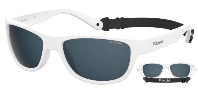 Polaroid sunglasses PLD 7030/S