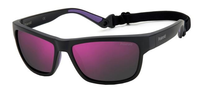 Polaroid solbriller PLD 7031/S