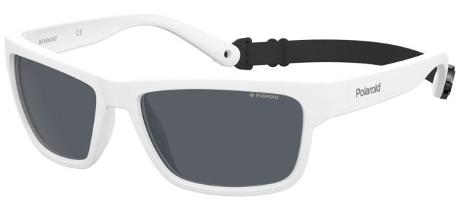 Polaroid sunglasses PLD 7031/S
