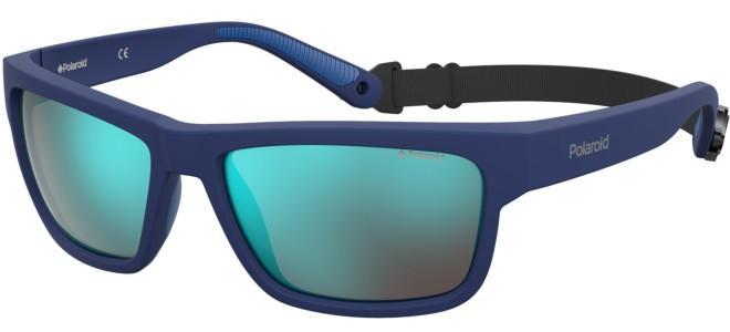 Polaroid sunglasses PLD 7031/S