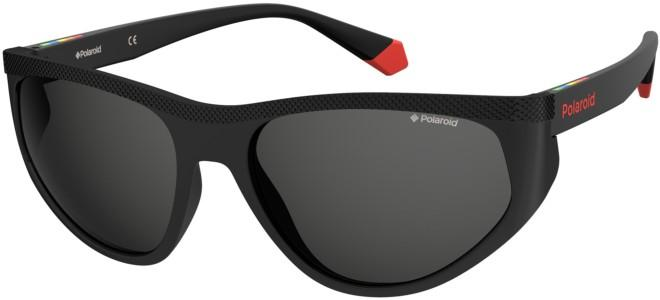 Polaroid sunglasses PLD 7032/S