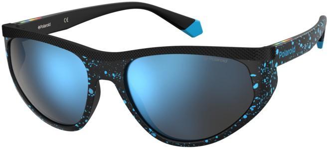 Polaroid sunglasses PLD 7032/S