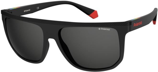 Polaroid sunglasses PLD 7033/S