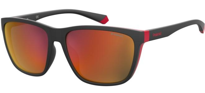 Polaroid sunglasses PLD 7034/G/S