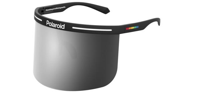 Polaroid sunglasses PLD 7038/S