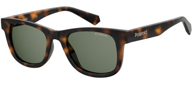 Polaroid sunglasses PLD 8009/N/NEW