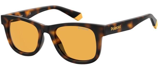 Polaroid solbriller PLD 8009/N/NEW