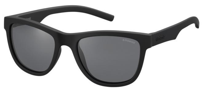 Polaroid sunglasses PLD 8018/S KIDS