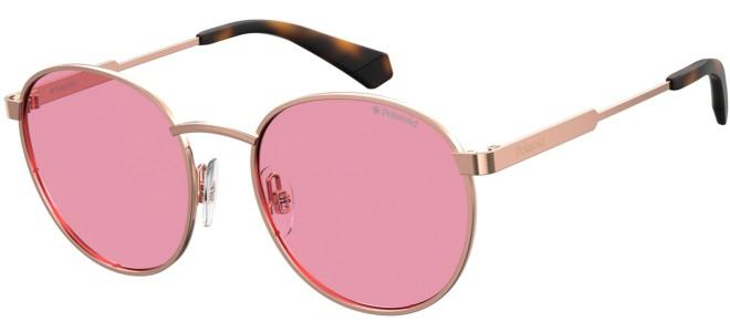 Polaroid sunglasses PLD 8039/S