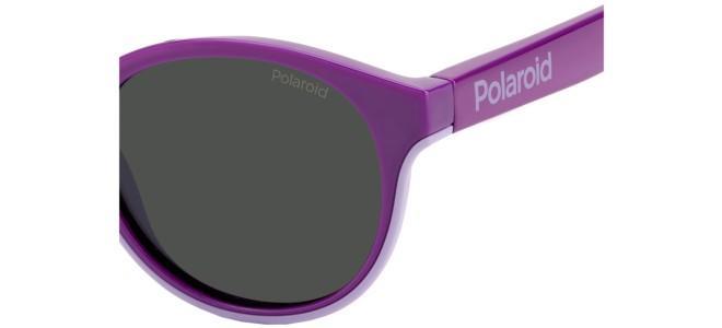 Polaroid PLD 8040/S KIDS