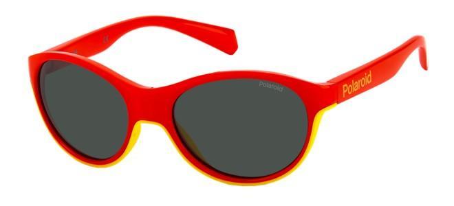 Polaroid sunglasses PLD 8042/S KIDS