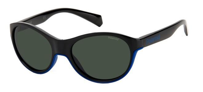 Polaroid solbriller PLD 8042/S KIDS