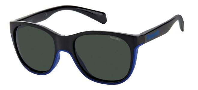 Polaroid sunglasses PLD 8043/S KIDS
