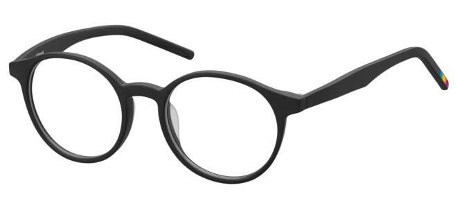Polaroid Pld D400   Óculos Polaroid bf026216a1