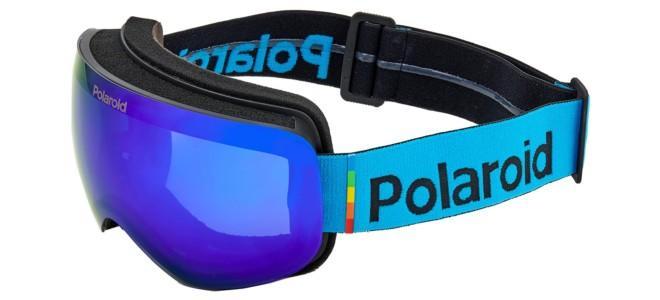 Polaroid goggles PLD MASK 01