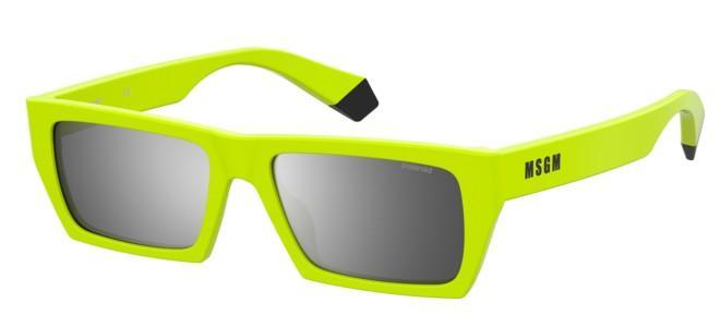 Polaroid solbriller PLD MSGM 1/G