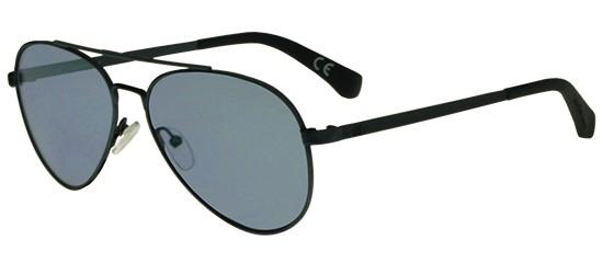 Calvin Klein Jeans zonnebrillen CKJ151S