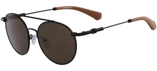 Calvin Klein Jeans solbriller CKJ163S