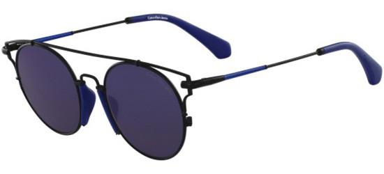 Calvin Klein Jeans zonnebrillen CKJ167S