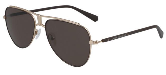 Calvin Klein Jeans solbriller CKJ19302S