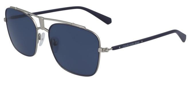 Calvin Klein Jeans zonnebrillen CKJ19303S