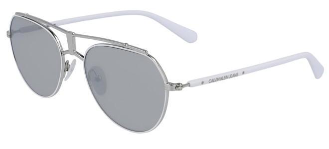 Calvin Klein Jeans sunglasses CKJ19304S