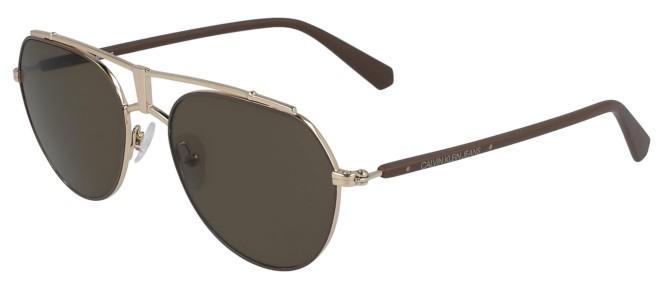 Calvin Klein Jeans solbriller CKJ19304S