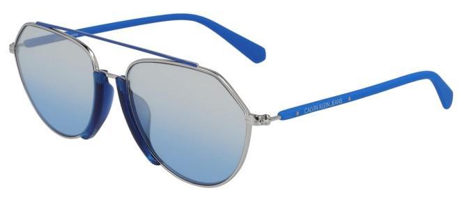 Calvin Klein Jeans solbriller CKJ19305S