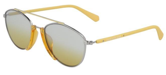 Calvin Klein Jeans solbriller CKJ19306S