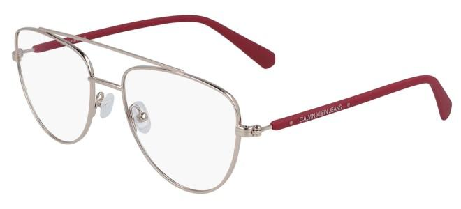 Calvin Klein Jeans eyeglasses CKJ19308
