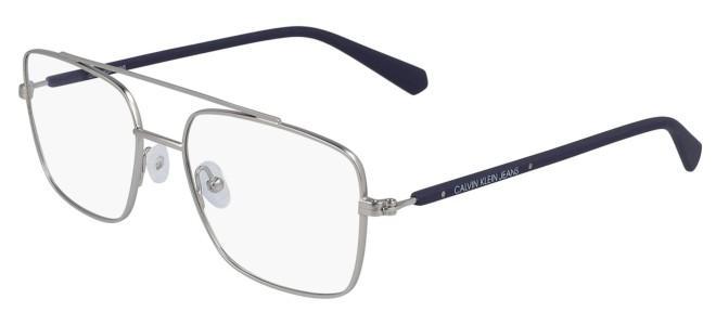 Calvin Klein Jeans eyeglasses CKJ19309