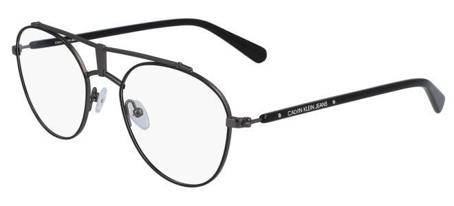 Calvin Klein Jeans briller CKJ19310