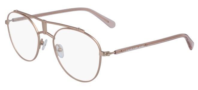 Calvin Klein Jeans brillen CKJ19310