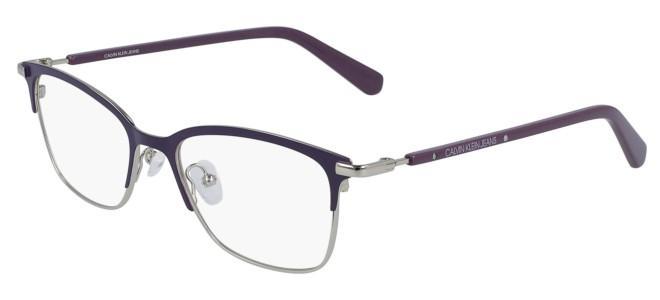 Calvin Klein Jeans brillen CKJ19312