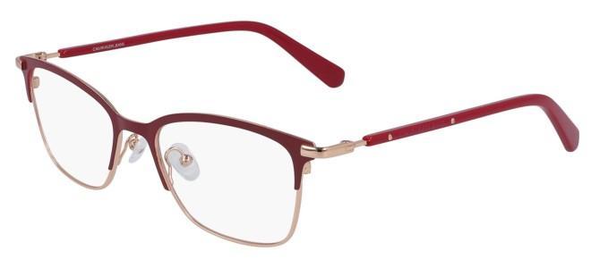 Calvin Klein Jeans eyeglasses CKJ19312