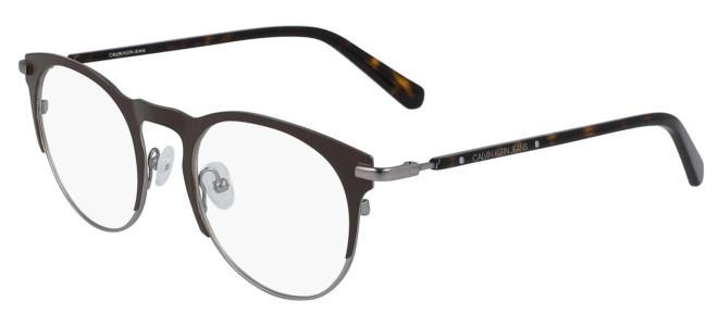 Calvin Klein Jeans brillen CKJ19313