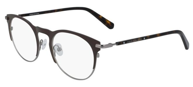 Calvin Klein Jeans eyeglasses CKJ19313