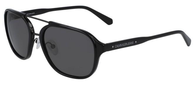 Calvin Klein Jeans solbriller CKJ19517S