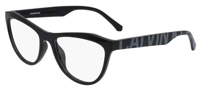 Calvin Klein Jeans eyeglasses CKJ19521