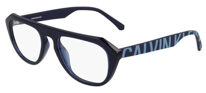 Calvin Klein Jeans briller CKJ19522